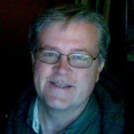 John O Marlowe linkedin profile