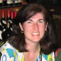 Kathleen Coleman O'Hearn linkedin profile