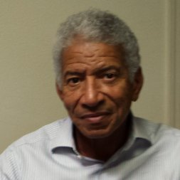 Floyd Lawrence linkedin profile