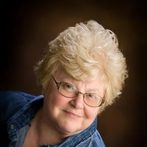 Beverly Boswell linkedin profile