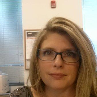 Rebecca Bailey linkedin profile