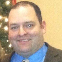 J Michael Griffin linkedin profile