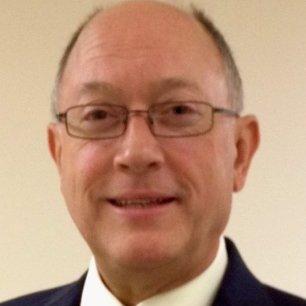 Robert L Bailey linkedin profile