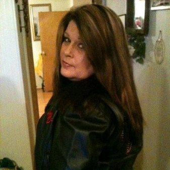 Annette Bailey linkedin profile