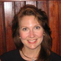 Donna Carlson linkedin profile