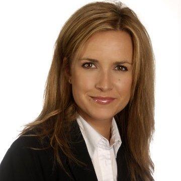 Anita Zimmerman linkedin profile