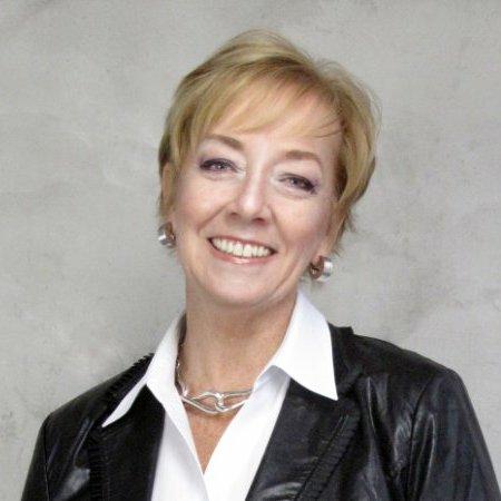 Anne McCall Wilson linkedin profile