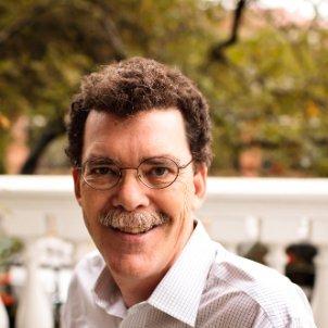 William G Daniels linkedin profile