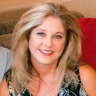 Julie Bridge linkedin profile