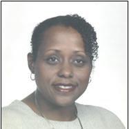 Linda Wright linkedin profile
