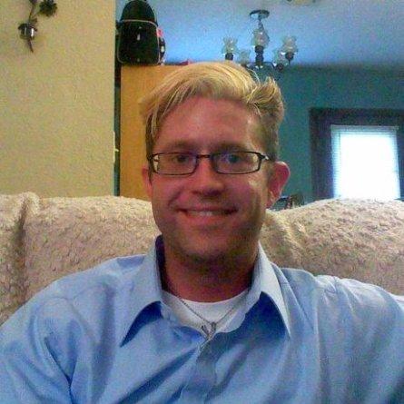 Joshua D Smith linkedin profile