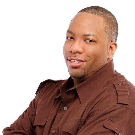 Angel Carrion Jr linkedin profile