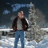 Thomas Larry Munsey linkedin profile