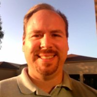 Gary Bowers linkedin profile