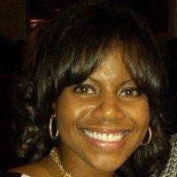 Carla Armstrong linkedin profile
