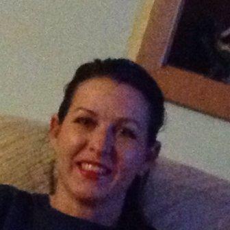 Tara Allen Jensen linkedin profile