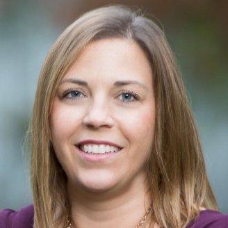 Michelle Davidson linkedin profile