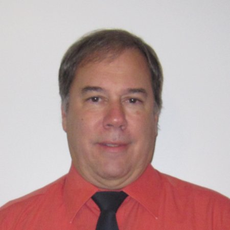John S Cooper linkedin profile