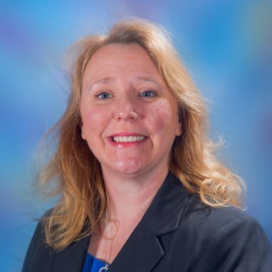 Kristine Porter linkedin profile