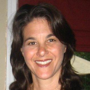 Jessica Ciccone Adams linkedin profile