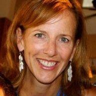 Laura (Martel) Carlson linkedin profile