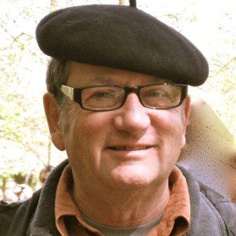 Captain J. David Gates linkedin profile