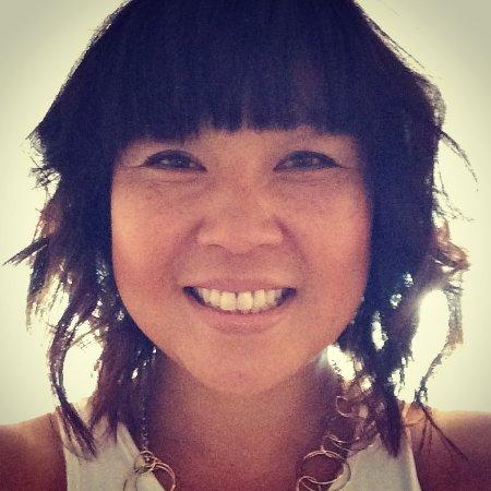 Diana Ying Liu linkedin profile