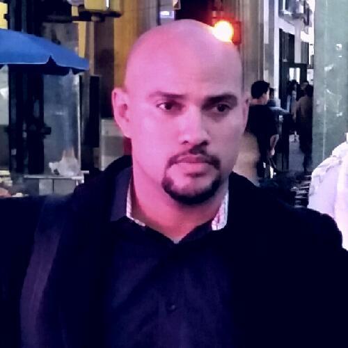 Salin Alberto Castillo Melendez linkedin profile