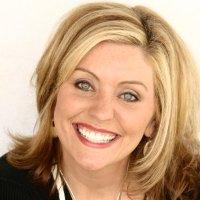 Stephanie Page linkedin profile