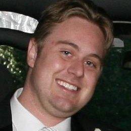James Lorenz linkedin profile