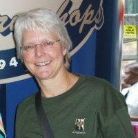 Lori Schroeder linkedin profile