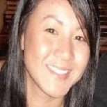 Annie Tran Ngo, MPA linkedin profile