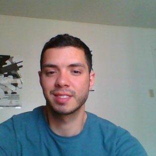 Carlos F Rodriguez linkedin profile