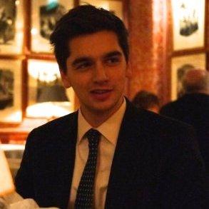 Peter Davis Dailey linkedin profile