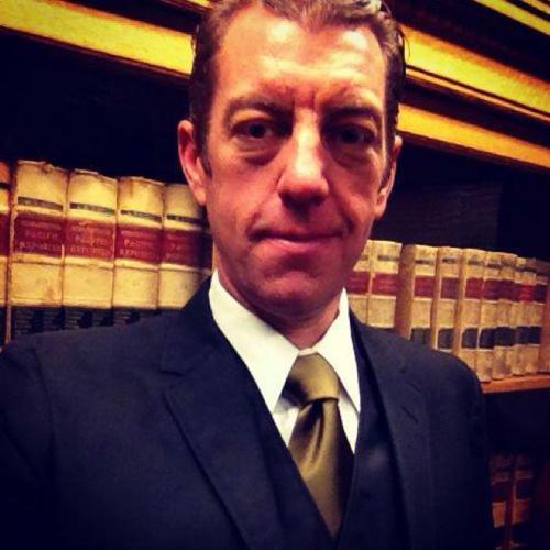 Jeffrey William Hall linkedin profile