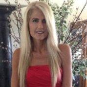 Cheryl Whiting linkedin profile