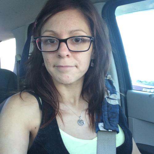 Jennifer (Eldridge) Bailey linkedin profile