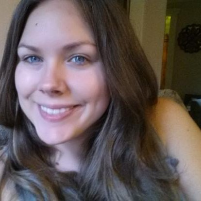 Amy Owens Watson linkedin profile