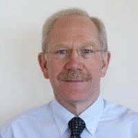 Eugene (Gene) Brown linkedin profile