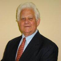 John M Adams III linkedin profile
