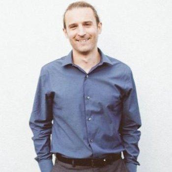 Mitchell Harvey linkedin profile