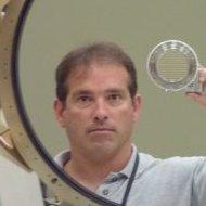 Brian W Neff linkedin profile