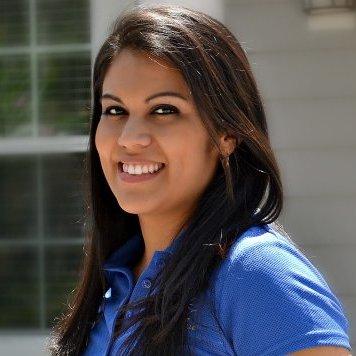 Sharon Gutierrez linkedin profile