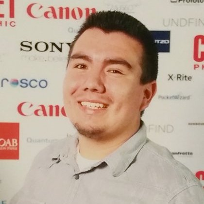 Jonathan Lopez linkedin profile