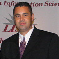 Gonzalez Michael linkedin profile
