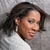 Jennifer Jaki Johnson linkedin profile