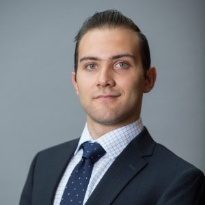 Matthew C Bess linkedin profile