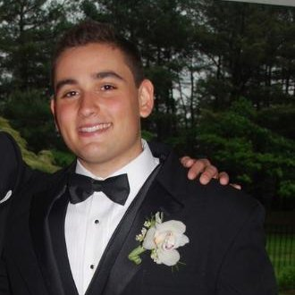 Jason Steinberg linkedin profile