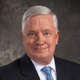 Donald McVay linkedin profile