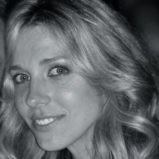 Jessica Stevenson linkedin profile